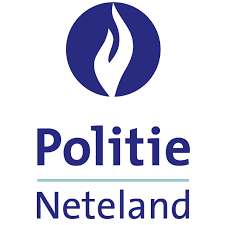 Strengere handhaving in politiezone Neteland