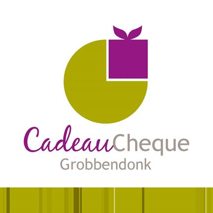 Grobbendonkse cadeaucheques.jpg